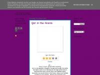 teenagebookreviews.blogspot.com