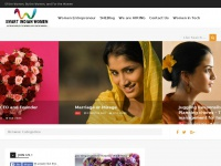 smartindianwomen.com