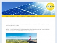solargy.de Thumbnail
