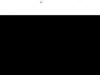 digiwebrank.com
