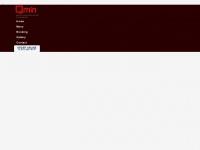 Qmin.co.uk