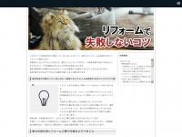 hakimmahmud.com