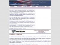 inheritancesearch.com