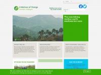 farmersdialogue.org