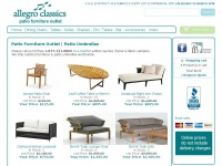 patio-furniture-outlet.com