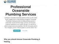oceansideplumbing.net