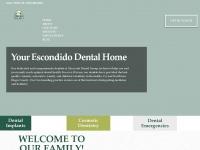 citracadodental.com