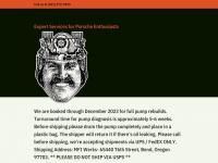 mfiwerks.com