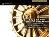 merriongold.ie