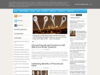 andsewonproducts.blogspot.com
