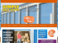 simplyremovalsbristol.co.uk
