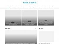 web-links.ro