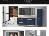 madeli.com