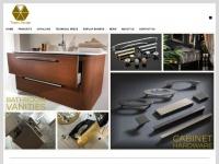 topexdesign.com