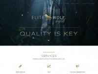 elitewolfdigital.com
