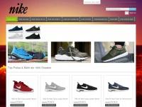 fjallravenbackpack.com