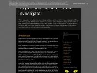 blackcatinvestigations.blogspot.com