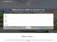 strasbourg-cheap-hotel.com