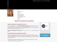 Abcproofreading.co.uk