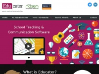 educater.co.uk Thumbnail