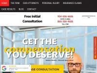 winstonpersonalinjury.com