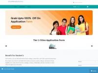 formsadda.com