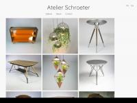 atelier-schroeter.com