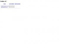 Steuartpadwick.co.uk