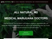 floridasmedicalmarijuana.com