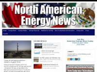 theamericanenergynews.com