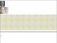 ivan-herman.net