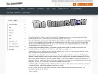 the-gamers-world.de