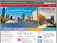 architecture.org Thumbnail