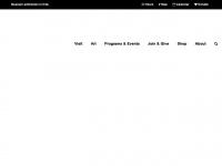 camh.org