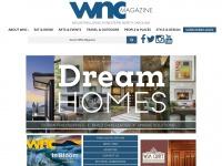 wncmagazine.com