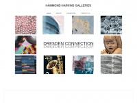 hammondharkins.com