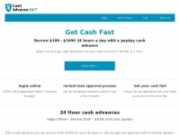 cashadvance-247.com