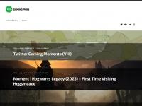 gamingpicks.wordpress.com