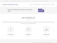 coconutcreekcollisioncenter.com