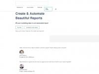 reportgarden.com