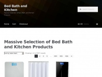 bed-bath-and-kitchen.com