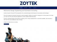 Zoytek.co.uk