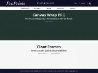 cgproprints.com