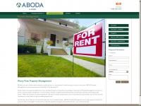 Abodapm.com