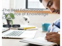 reimaginingeducation.org Thumbnail