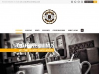 coffee-terminus.com
