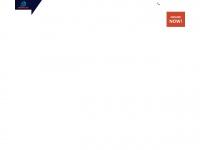 masterclasscleaningadelaide.com.au