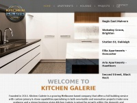 kitchengalerie.com.au