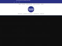 popcornpaloozaga.com