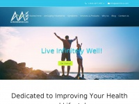 aaiclinics.com